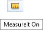 Measurelt On