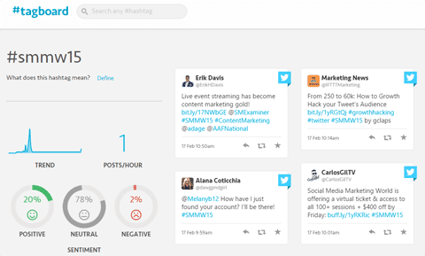 mnbaa-tagboard-social-media-tools