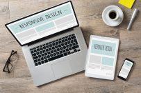 ماهي اسباب و فوائد تصميم موقع الكتروني لشركتي؟ 9