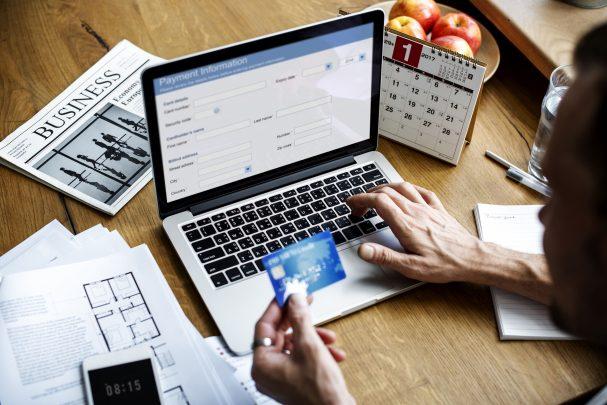 ماهي اسباب و فوائد تصميم موقع الكتروني لشركتي؟ 13